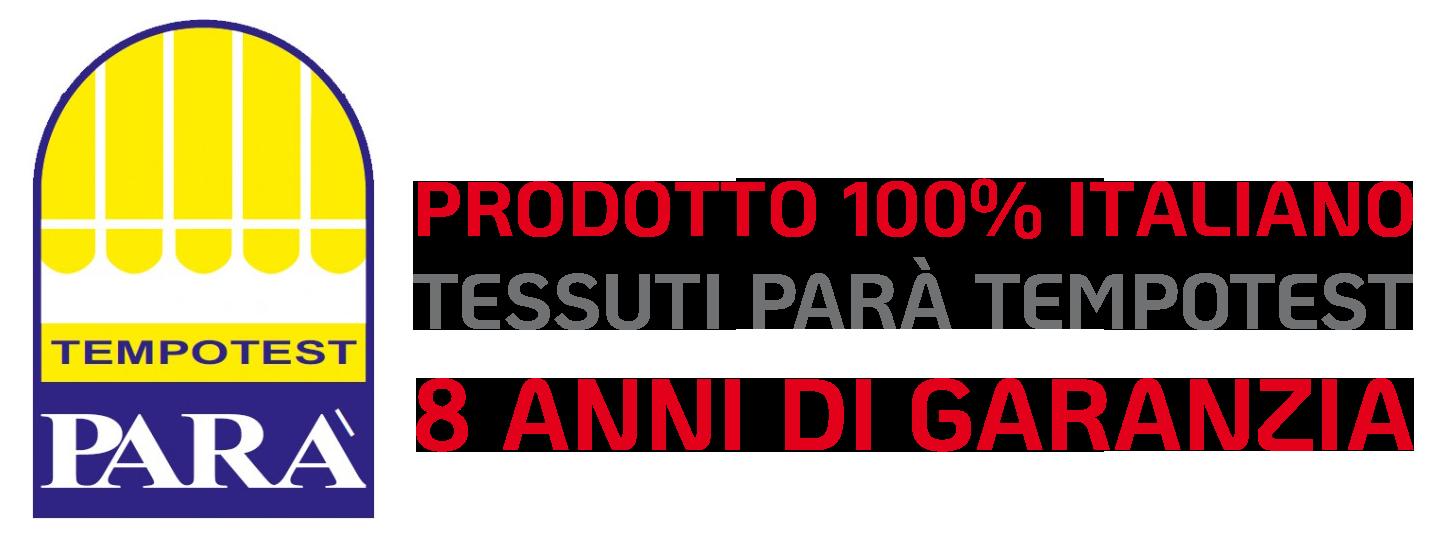 logo_para_tempotest_prodotto-italiano01