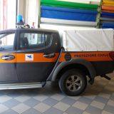 jeep_carrelli03