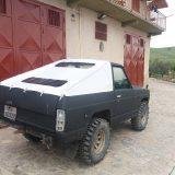 jeep_carrelli04
