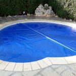 piscine06_bollino