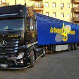 teloni_camion01