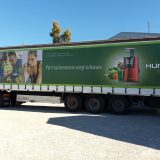 teloni_camion02