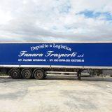 teloni_camion05