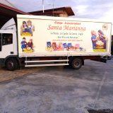 teloni_camion06