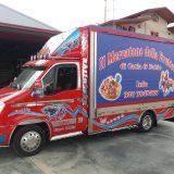 teloni_camion07