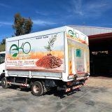 teloni_camion08