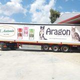 teloni_camion09