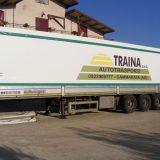 teloni_camion16