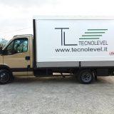 teloni_camion18