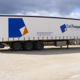teloni_camion23