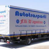 teloni_camion24