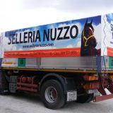 teloni_camion31