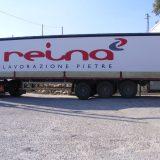 teloni_camion35