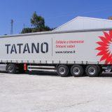 teloni_camion40