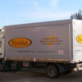 teloni_camion43