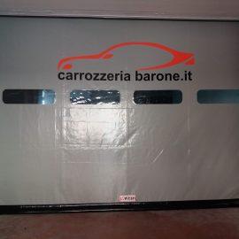 zip_porte_veloci02